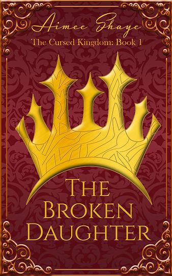 The Broken Daughter.jpg