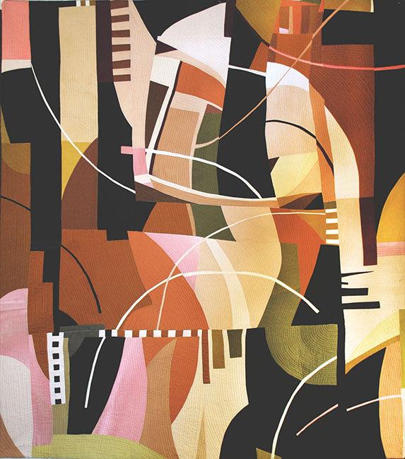 6. Dancing With Duchamp.jpg