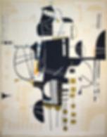Mr Bojangles, Dance.jpg