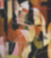 6. Dancing With Duchamp_thumbnail.jpg