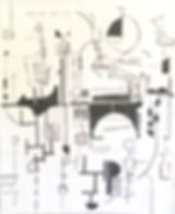 1. Skinny Lines B&W.jpg