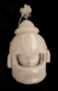 3. Satin Helmet.jpg