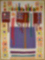 8. Oompa Loompa Lake House_thumbnail.jpg