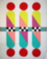 6. Lawn Pawns.jpg