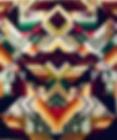 6. Voltron II_thumbnail.jpg