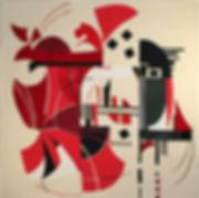 3. Flamenco.jpg