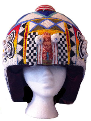 2. Beaded Helmet Color.jpg