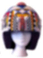 2. Beaded Helmet Color_thumbnail.jpg