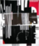 4. Bonnie Raitt.jpg