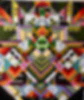 5. Voltron I_thumbnail.jpg