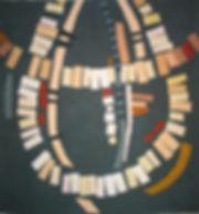 11. Beads.jpg