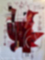 10. Red Queen_thumbnail.jpg