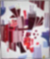 9. Pomegranate_thumbnail.jpg