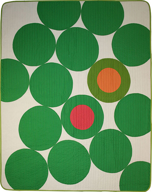 5. Green Magnetism.jpg