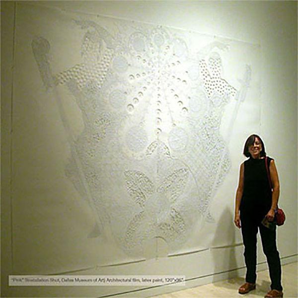 1. Pink, Dallas Museum of Art.jpg
