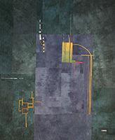 3. Pour_thumbnail.jpg