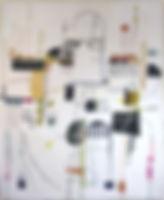 2. Skinny Lines Landscape_thumbnail.jpg