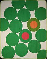 5. Green Magnetism_thumbnail.jpg