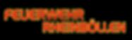 feuerwehr logo.png
