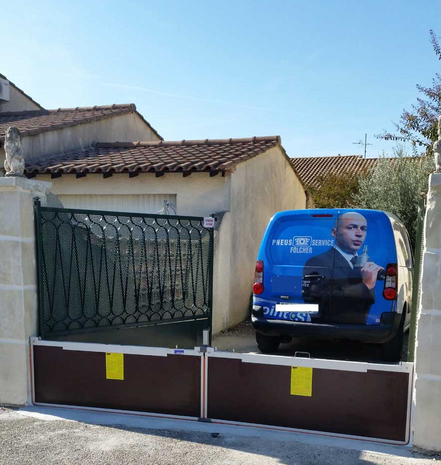 batardeau-portail-Colladeau.jpg