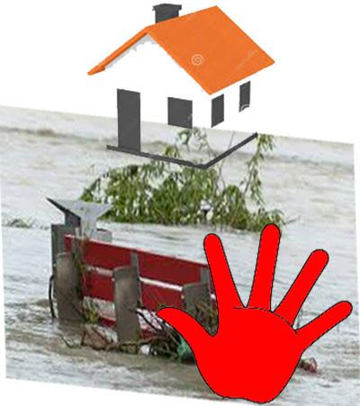 stop-inondation-Colladeau.jpg