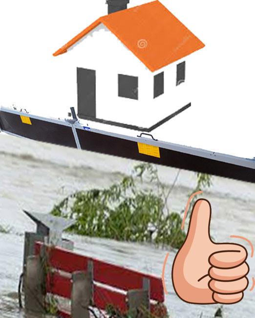 solution-Colladeau-inondati.jpg