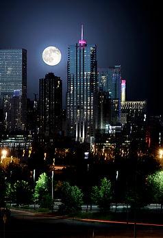 moonrise 4 seasons wb.jpg