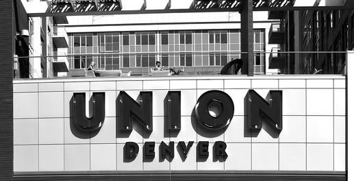 Denver Union