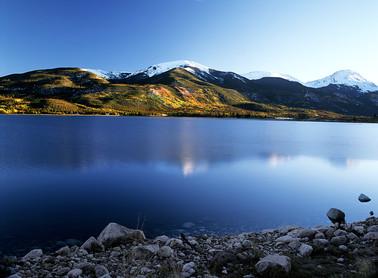 Twin Lakes .jpg