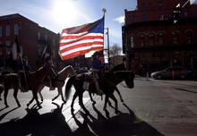 Stock Show Parade Westernaires.jpg