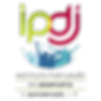 ipdj (1).png