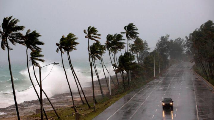HM noticia-huracan-maria