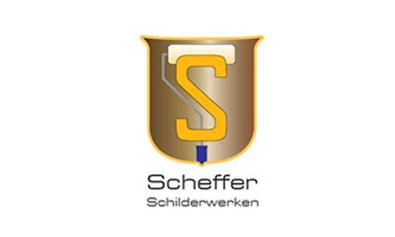 oude_ logo_ontwerp_scheffer_schilderwerk