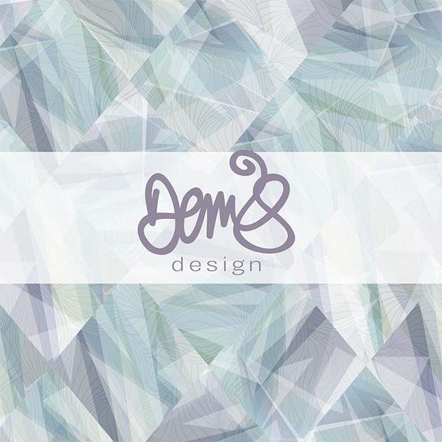 grafisch project dennis design