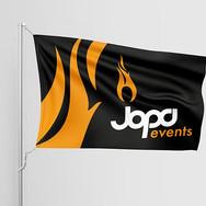 vlag ontwerp