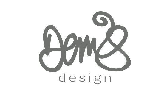 logo_ontwerp_dennis_design.jpg