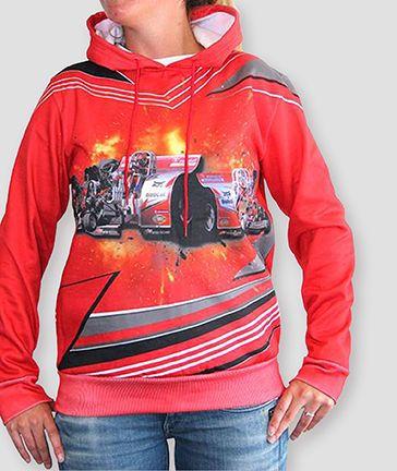 ontwerp sweater