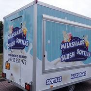 ontwerp ijsco truck