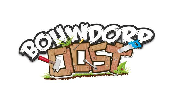 logo_ontwerp_bouwdorp.jpg