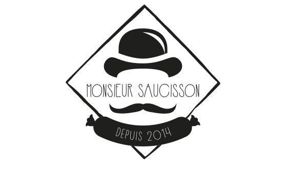 logo_ontwerp_monsieursaucisson.jpg
