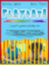 Playdate Poster_Final_reduced.jpg