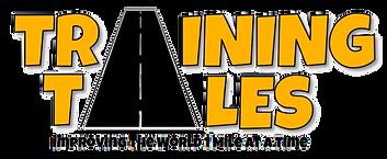Training Tales Logo