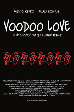 Voodoo Love_1200x1800.jpg