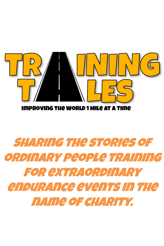 Training Tales