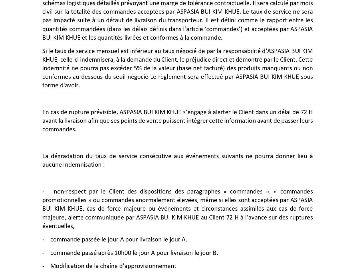 CGV ASPASIA 2020_page-0008.jpg