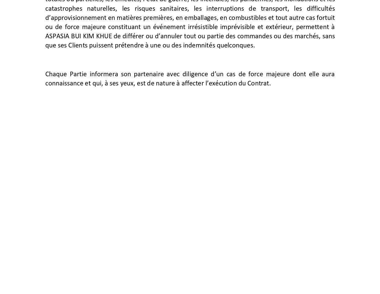CGV ASPASIA 2020_page-0010.jpg