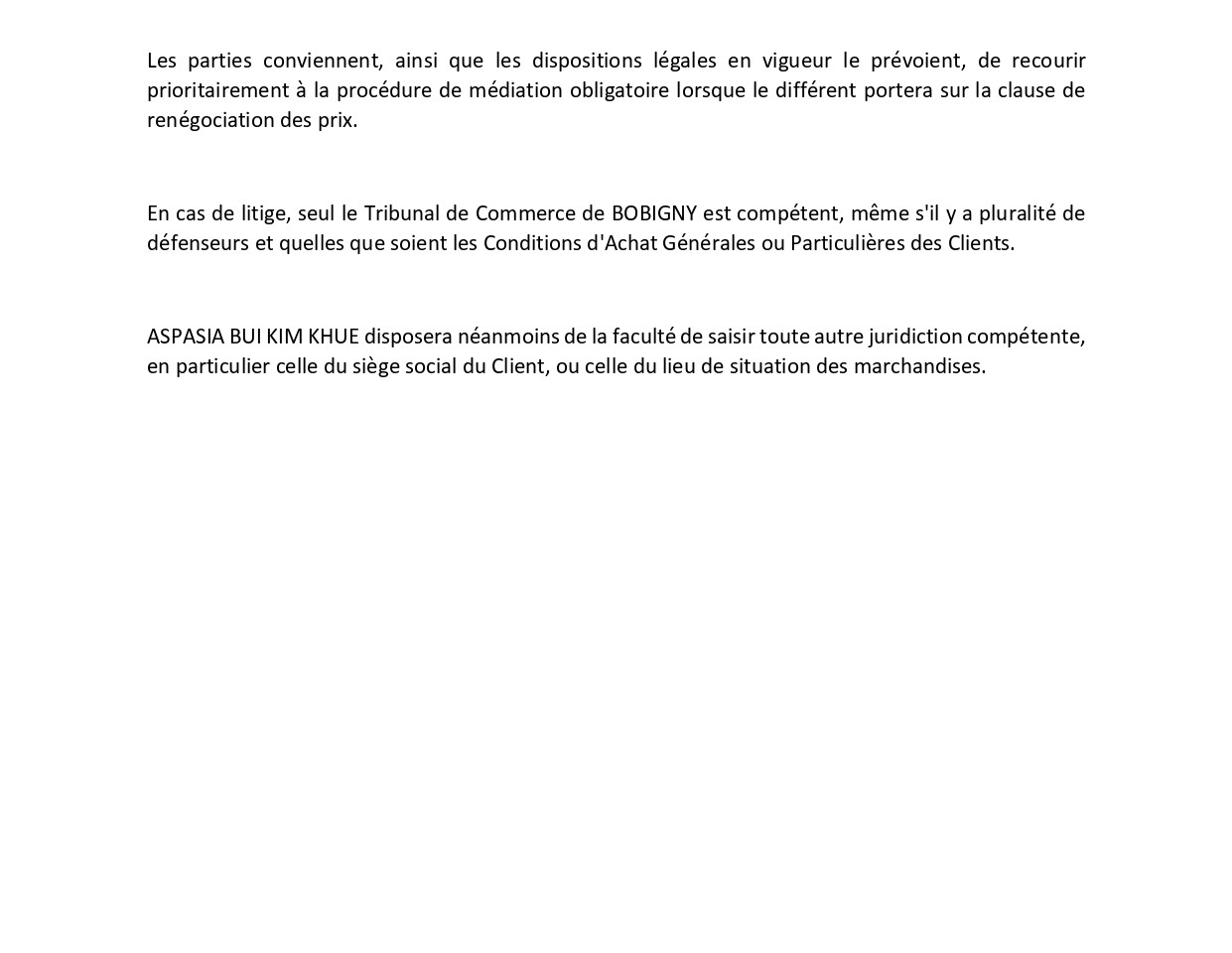 CGV ASPASIA 2020_page-0016.jpg
