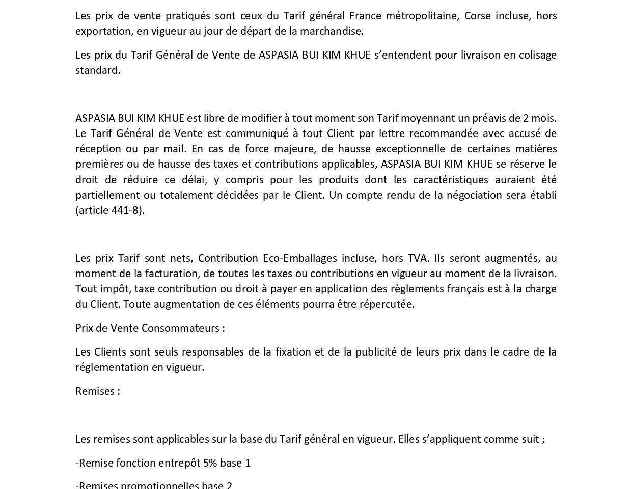 CGV ASPASIA 2020_page-0011.jpg