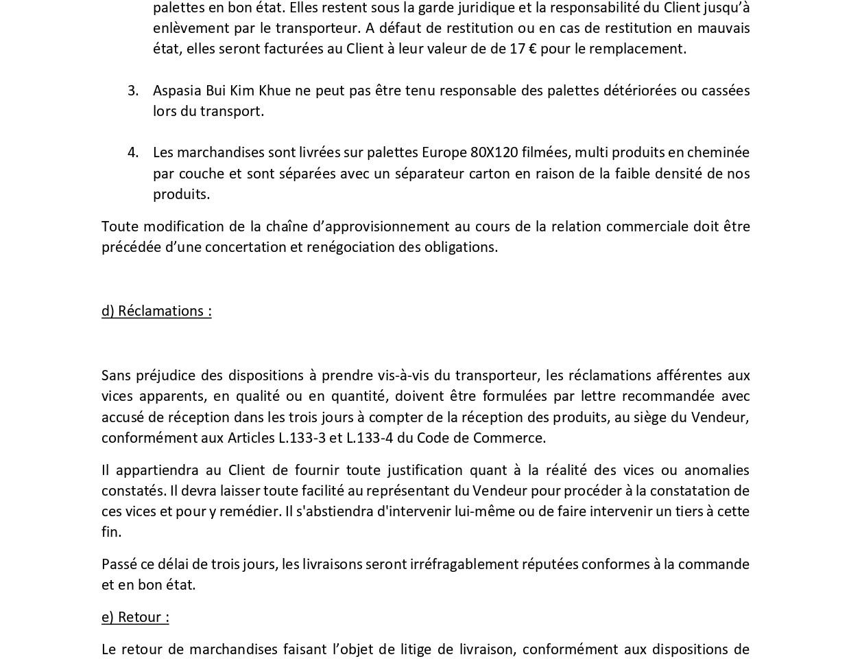 CGV ASPASIA 2020_page-0007.jpg