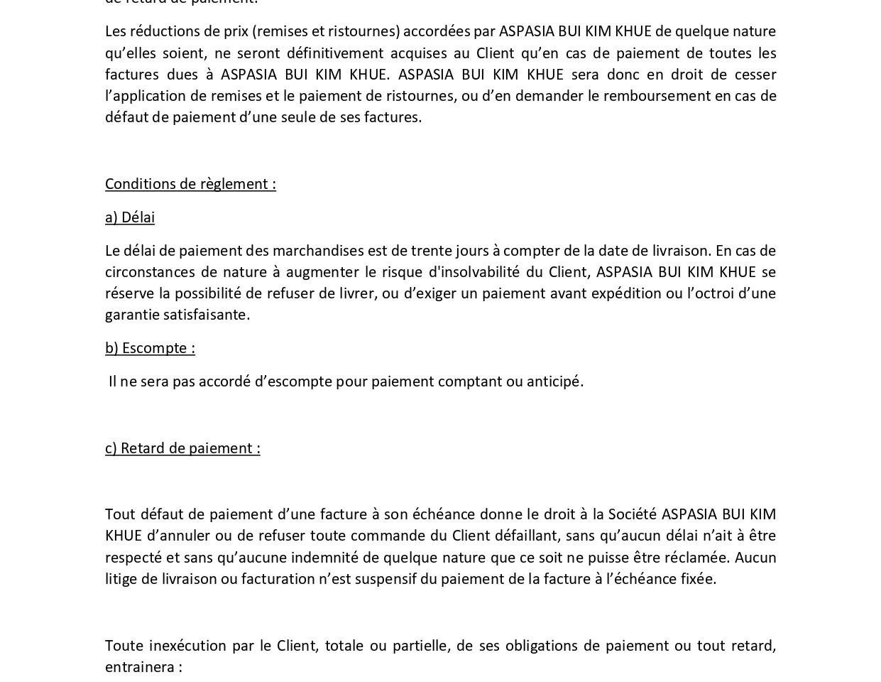 CGV ASPASIA 2020_page-0012.jpg